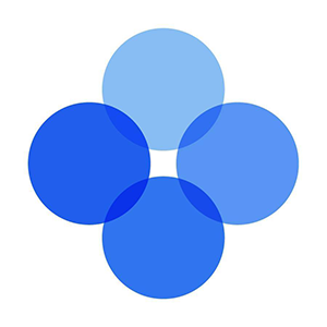OKB logo