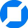 ONAM Exchange logo