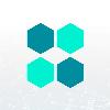 OneLedger logo