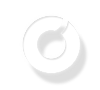 OpenMoney logo