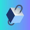 OPN Platform logo