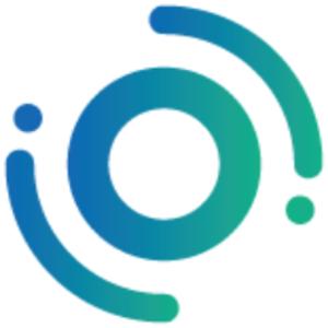 Orbit Chain logo