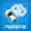 ParkByte logo
