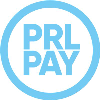 Pearl Pay logo