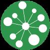 Peerity logo