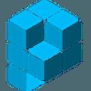 Peerplays logo