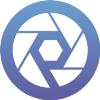 Photochain logo