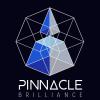 Pinnacle Brilliance logo