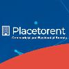 PlaceToRent logo