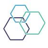 Plentix logo
