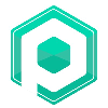 PolicyPal Network logo