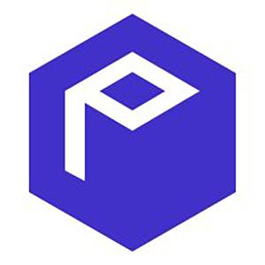 ProBit Token logo