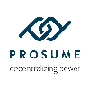 Prosume Energy logo