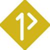 Protos logo