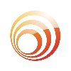 Pulsar Capital Venture logo