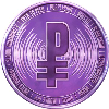 Purple Throne logo