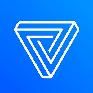 Pivot Token logo