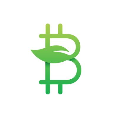 BitGreen logo