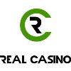 RealCasino logo