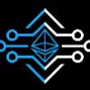 Redemption Technologies logo
