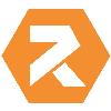 Reftoken logo
