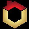 REGO logo