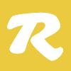 RENC Sharing Platform logo