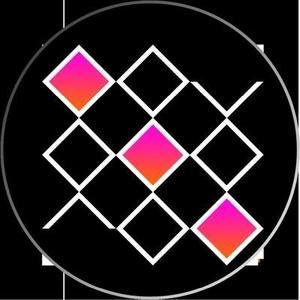 Rigel Finance logo