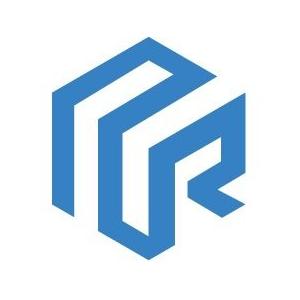 RING X PLATFORM logo