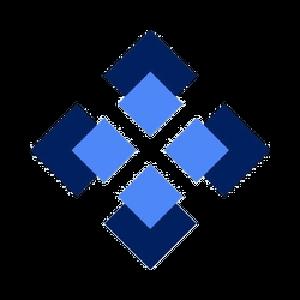 Rio DeFi logo