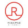 Robomed Network logo