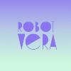 Robot Vera logo