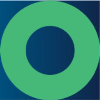 ROMAD Endpoint Defense logo