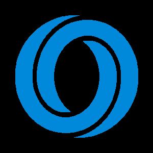 Oasis Network logo