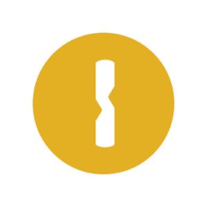 S4FE logo
