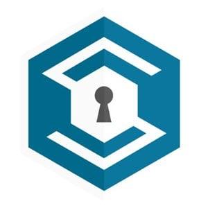 yieldfarming.insure logo