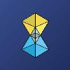 Sandblock logo