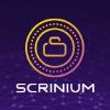 Scrinium logo