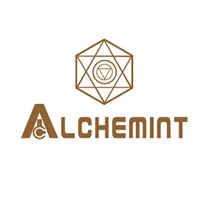 Alchemint Standards logo