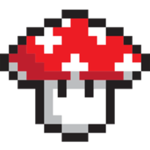 Shroom.Finance logo