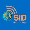 SID Token logo