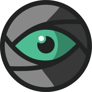 xSigma logo