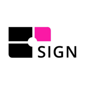 Signature Chain logo