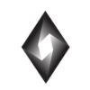 Simdaq logo