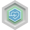 SimplyVital Health logo