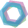 Smart Containers logo