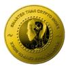 Smarter Than Crypto logo
