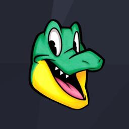 Snapup logo