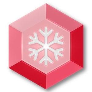 SnowGem logo