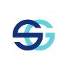 Social Good Project logo